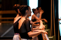 2018 NGB Summer Intensive